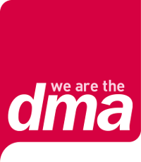 find out more about the DMA